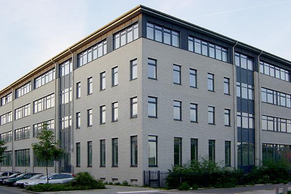 econopark d belner stra e gewerbezentrum in hellersdorf berlin office invariant. Black Bedroom Furniture Sets. Home Design Ideas